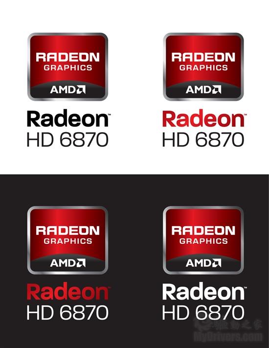 DX11新纪元:Radeon HD 6800首发评测