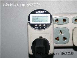 799元的精彩 铭鑫GTS 450U奕彩版测试