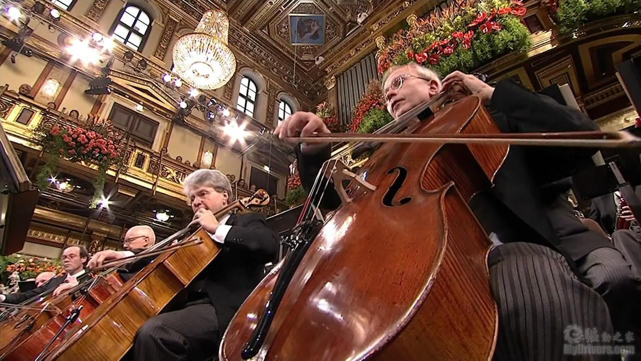 大提琴独奏曲