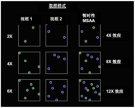 镭的原子结构示意图
