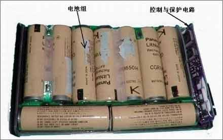 8000-10000元超值笔记本指南与带购