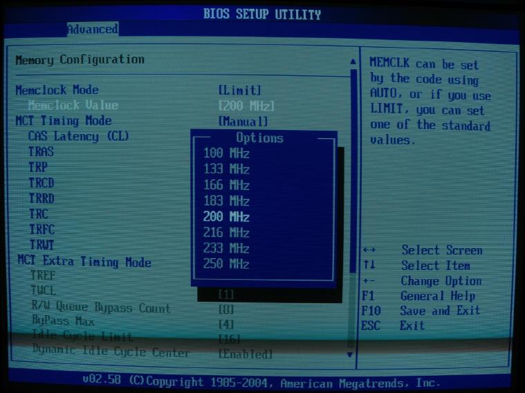 asus a8n32 sli deluxe manual