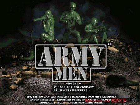 اللعبه الرائعه army تحياتى (ميدو)
