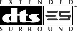聆听7.1声道----Audigy2 ZS Platinum Pro声卡评测